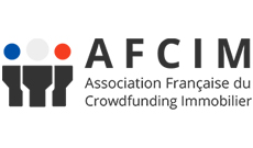 Association Française du Crowdfunding Immobilier