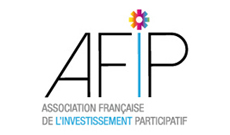 association francaise de l'investissement participatif
